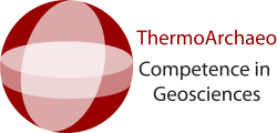 ThermoArchaeo